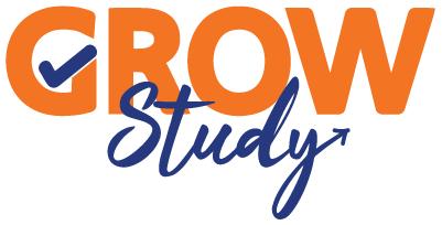 Grow Study