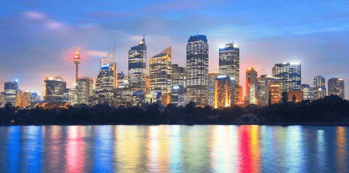 Escoge la mejor ciudad de Australia para estudiar según tu personalidad