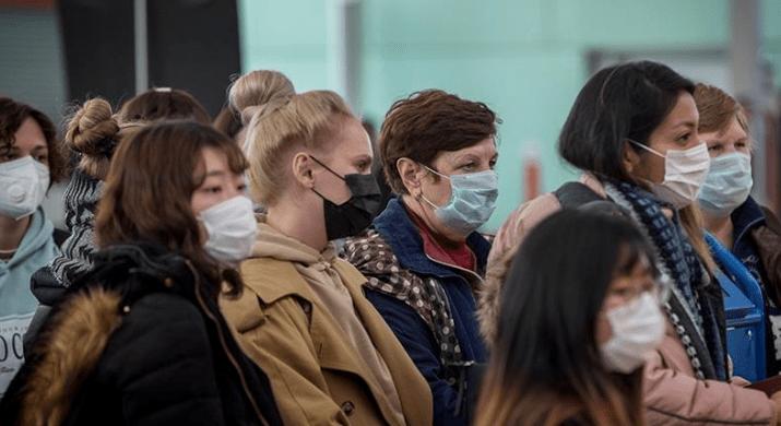 Podemos prevenir el contagio del Coronavirus Quédate en Casa y sigue estos consejos