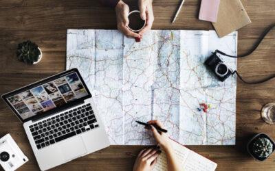 Cómo viajar con bajo presupuesto en Australia