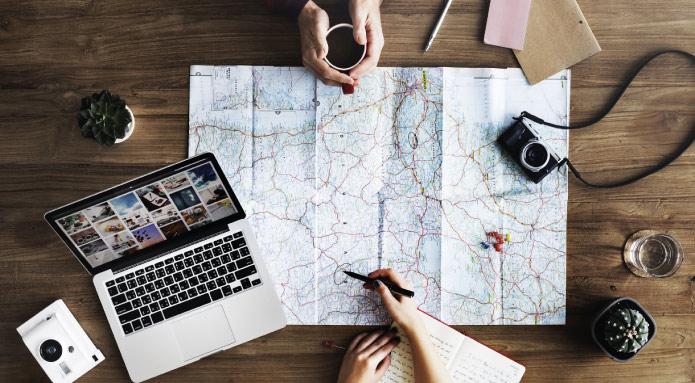 Como viajar con bajo presupuesto en Australia