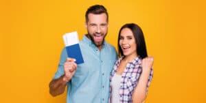 Proceso de aplicación para visas en Australia